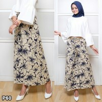 Baju Muslim P60