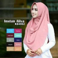 HIjab Instant Aliya Pad KD4962