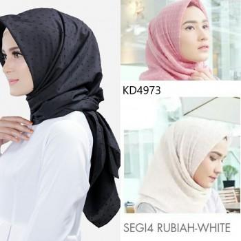 http://agenbajumurah.com/7596-thickbox_default/segi-4-rubiah-kd4973.jpg