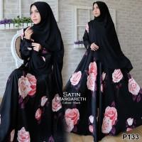 Baju Muslim P133