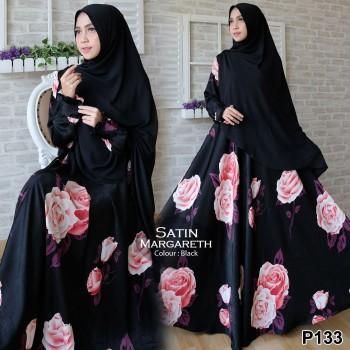 http://agenbajumurah.com/7726-thickbox_default/baju-muslim-p133.jpg
