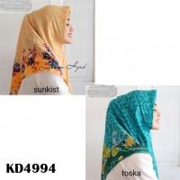Segi 4 KD4994
