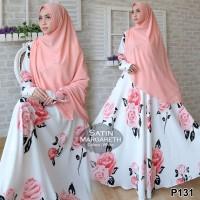 Baju Muslim P131