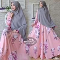 Baju Muslim P132