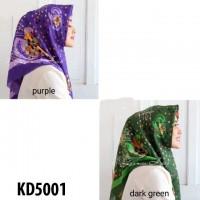 Segi 4 KD5001
