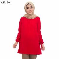 Busana Muslimah KS6120