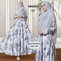 Baju Muslim KS6161