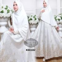 Baju Muslim KS6182