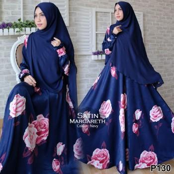 http://agenbajumurah.com/8525-thickbox_default/baju-muslim-p130.jpg
