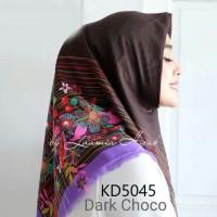 Segi 4 KD5045