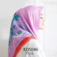 Segi 4 KD5046