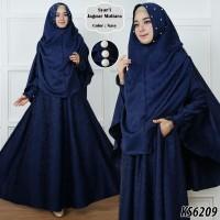 Baju Muslim KS6209