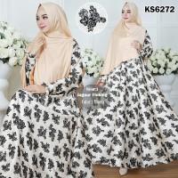 Baju Muslim ks6272