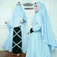 Baju Muslim KS6237
