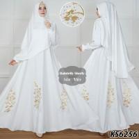 Baju Muslim KS6256