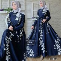 Baju Muslim KS6331