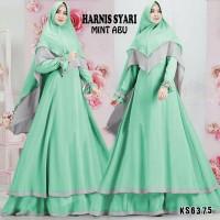 Baju Muslim KS6375