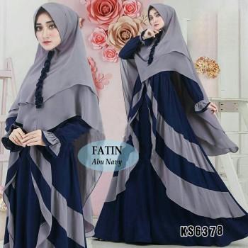 http://agenbajumurah.com/8838-thickbox_default/baju-muslim-ks6378.jpg