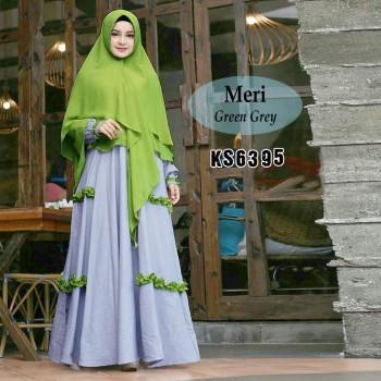 http://agenbajumurah.com/8864-thickbox_default/baju-muslim-ks6395.jpg