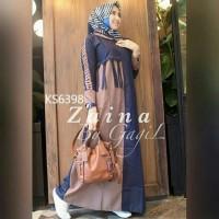 Busana Muslimah KS6398