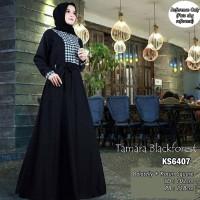 Baju Muslim ks6407