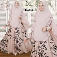 Baju Muslim KS6144