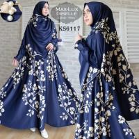 Baju Muslim KS6117