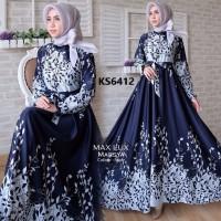 Baju Muslim KS6412