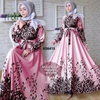 Baju Muslim KS6415