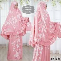 Mukena MK1059