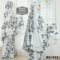 Mukena MK1060