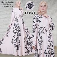 Baju Muslim KS6421