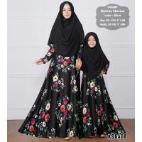 Baju Muslim Couple KS6488