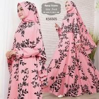 Baju Muslim KS6505
