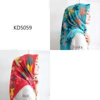 Segi 4 KD5059