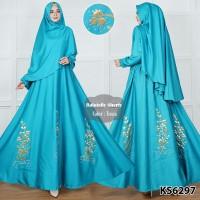Baju Muslim KS6297