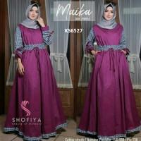 Baju Muslim kode ks6527
