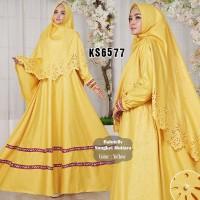 Baju Muslim KS6577
