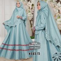 Baju Muslim KS6575