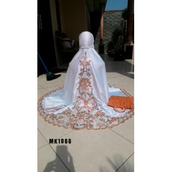 http://agenbajumurah.com/9206-thickbox_default/mukena-mk1066.jpg