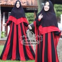 Baju Muslim KS6629