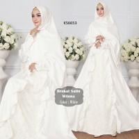 Baju Muslim KS6653