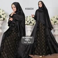 Baju Muslim KS6654