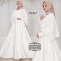 Baju Muslim KS6661