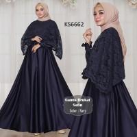 Baju Muslim KS6662