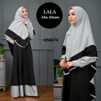Baju Muslim KS6674