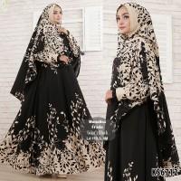 Baju Muslim KS6712