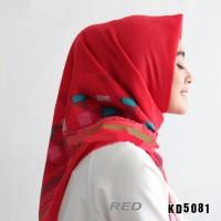 Segi 4 KD5081