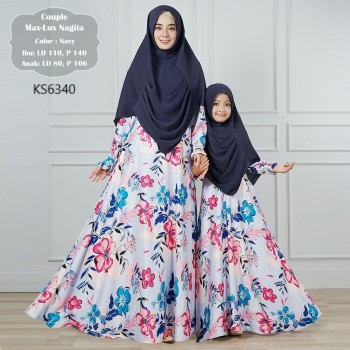 http://agenbajumurah.com/9568-thickbox_default/baju-muslim-couple-ks6340.jpg