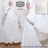 Baju Muslim KS6580